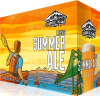 Granville Island Lions Summer Ale