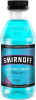 Smirnoff Electric Berry 473 ml