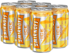Smirnoff ICE - Orange Screwdriver 6 x 355 ml