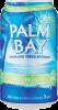 Palm Bay Key Lime Cherry 12 x 355 ml