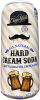 Crazy Uncle Hard Cream Soda 473 ml