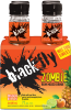 Black Fly Zombie