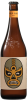 Beau' s All Natural Brewing Strong Patrick Irish Red Ale 600 ml