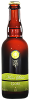 Les Trois Mousquetaires Gose 341 ml