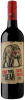 Generation Wine D'Ont Poke The Bear Red VQA 750 ml