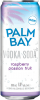 Palm Bay Raspberry Passion Fruit Soda 6 x 355 ml