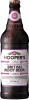 Hoopers Rootbeer 500 ml