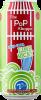 The Pop Shoppe Hard Lime Ricky Soda 473 ml
