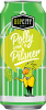 Hop City Brewery Polly Want A Pilsner 473 ml