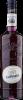 Giffard Creme de Violette 700 ml