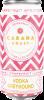 Cabana Coast Greyhound 473 ml