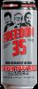 Trailer Park Boys Freedom 35 Lager 473 ml
