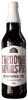 Barn Hammer Brewing Theodore Augustus Russian Imperial Stout