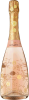 Acquesi Rosato Brut DOC 750 ml