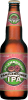 St. Ambroise Grapefruit IPA 473 ml