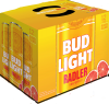 Bud Light Radler 12 x 355 ml