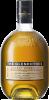 The Glenrothes Select Reserve Single Malt Scotch Whisky 750 ml