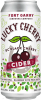Fort Garry Brewing Lucky Cherry Cider 473 ml