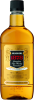 1878 Canadian Rye Whisky 750 ml