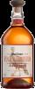 Wild Turkey Rare Breed Barrel-Proof Kentucky Bourbon 750 ml