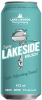 Lake of the Woods Brewing - Lakeside Kolsch 473 ml