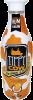 Tippy Cow Orange Cream 750 ml