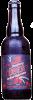 Nickel Brook Raspberry Uber Berliner Style Weiss 375 ml