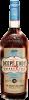 Heaven Hill Distilleries Deep Eddy Sweet Tea Vodka 750 ml
