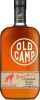 Old Camp Peach Pecan Liqueur 750 ml