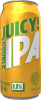 Garrison Juicy Double IPA 473 ml