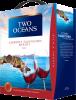 Two Oceans Cabernet Sauvignon Merlot 3 Litre