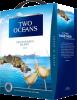 Two Oceans Sauvignon Blanc 3 Litre