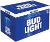 Bud Light 48 x 355 ml
