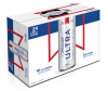 Michelob Ultra 24 x 355 ml