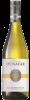 Dunavar Chardonnay 750 ml