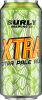 Surly Brewing - Xtra-Citra Ale 473 ml