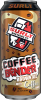 Surly Brewing Coffee Bender Ale 473 ml