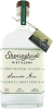 Sheringham Distillery Seaside Gin 750 ml