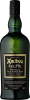 Ardbeg Kelpie Single Malt Scotch Whisky