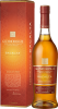 Glenmorangie Bacalta Private Edition Single Malt Scotch Whisky