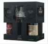 Lindemans Lambic Gift Pack 4 x 250 ml