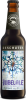 Deschutes Brewery Jubelale A Festive Winter Ale