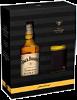 Jack Daniel's Tennessee Honey Gift Pack 750 ml