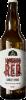 Barn Hammer Madder Red Barley Wine 650 ml