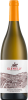 Glenelly Estate Reserve Chardonnay 750 ml