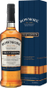 Bowmore Vault Edition 1st Release Atlantic Sea Salt Islay Single Malt Scotch
