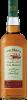 Tyrconnell Port Cask Single Malt Irish Whiskey 750 ml