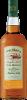 Tyrconnell Medeira Cask Single Malt Irish Whiskey 750 ml