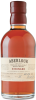 Aberlour A'Bunadh Batch 58 Highland Single Malt Scotch Whisky 750 ml