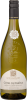 Louis Bernard Cotes-du-Rhone Blanc 750 ml